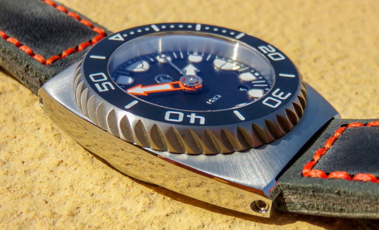La montre du vendredi, le TGIF watch! - Page 31 IMG_7407_1_1600x1200