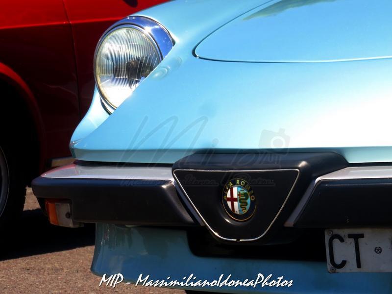 1° Raduno Auto d'Epoca - Gravina e Mascalucia - Pagina 3 Alfa_Romeo_Spider_1.6_103cv_84_CT990561_8