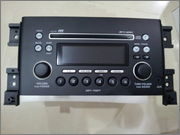 [WTS] Clarion Double Din (PS-3224D-A) 20130414_221746