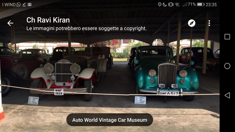 Auto  storiche da Google Maps - Pagina 8 AAAA_13