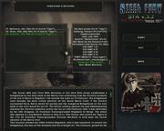 Campaign: Otto Carius (10 missions) Otto_3
