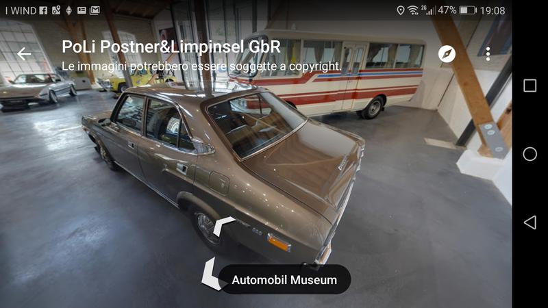 Auto  storiche da Google Maps - Pagina 10 Screenshot_20180311-190847