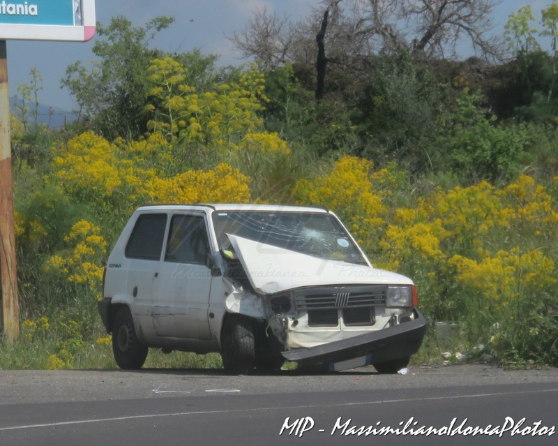 Mezzi Abbandonati Fiat_Panda_1.0_45cv_00_BN404_HF_Rottamata_il_19