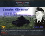 Campaign: Otto Carius (10 missions) Ulla_01