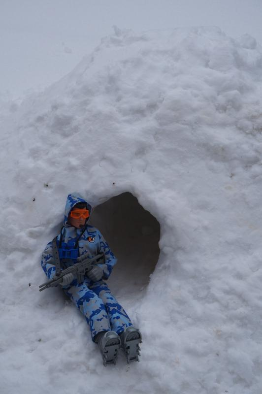 Snow random pictures thread.  - Page 4 D170_ABA4-31_B0-45_FF-_A8_CA-_D72_ADDB5088_F