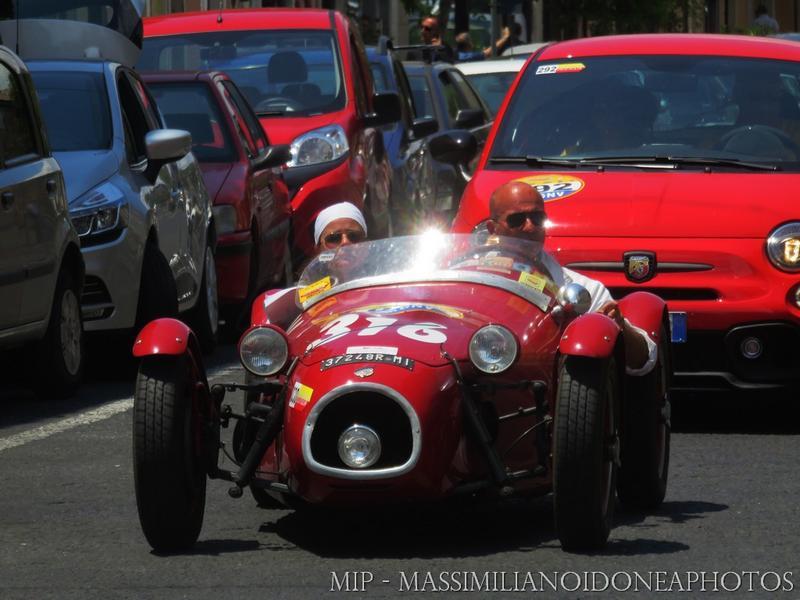 Giro di Sicilia 2017 - Pagina 3 Giannini_750_Sport_Siluro_49_MI37248_R_2