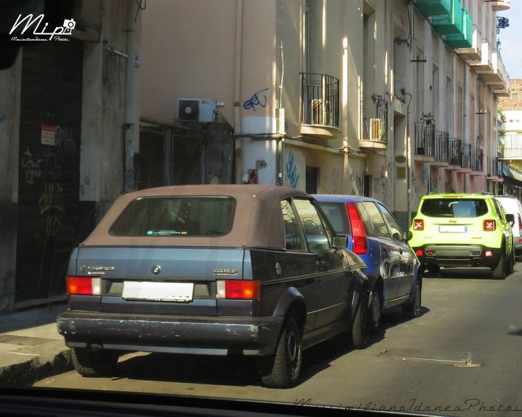 avvistamenti auto storiche - Pagina 39 Volkswagen_Golf_Cabriolet_Sport_1.6_73cv_90_CT913339