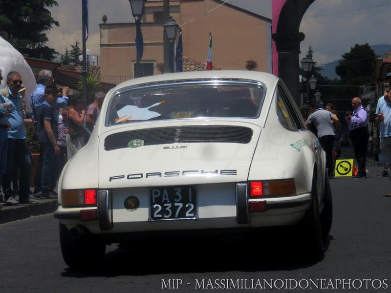 Giro di Sicilia 2017 - Pagina 4 Porsche_911_S_2.2_180cv_71_PA312372_2