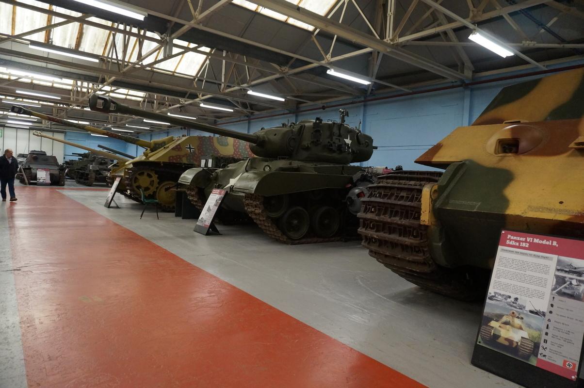 Action Man at Bovington Tank Museum 2016 photos. DSC01267