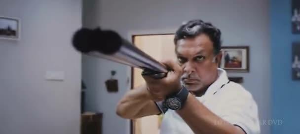 Vanakkam Chennai (2013) DVDRip ~ 400MB ~ x264 ~ Vinok2 Image