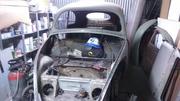 Restauro do VW 1200 de 1954 2016_03_14_19_29_21