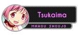 Tsukaima
