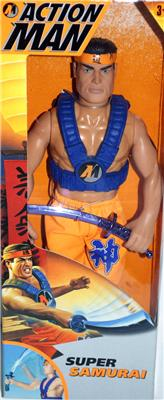 Action Man martial arts figures and carded sets list. IMG_0420