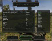 Місії на замовлення/Mission request - Page 2 S_0048