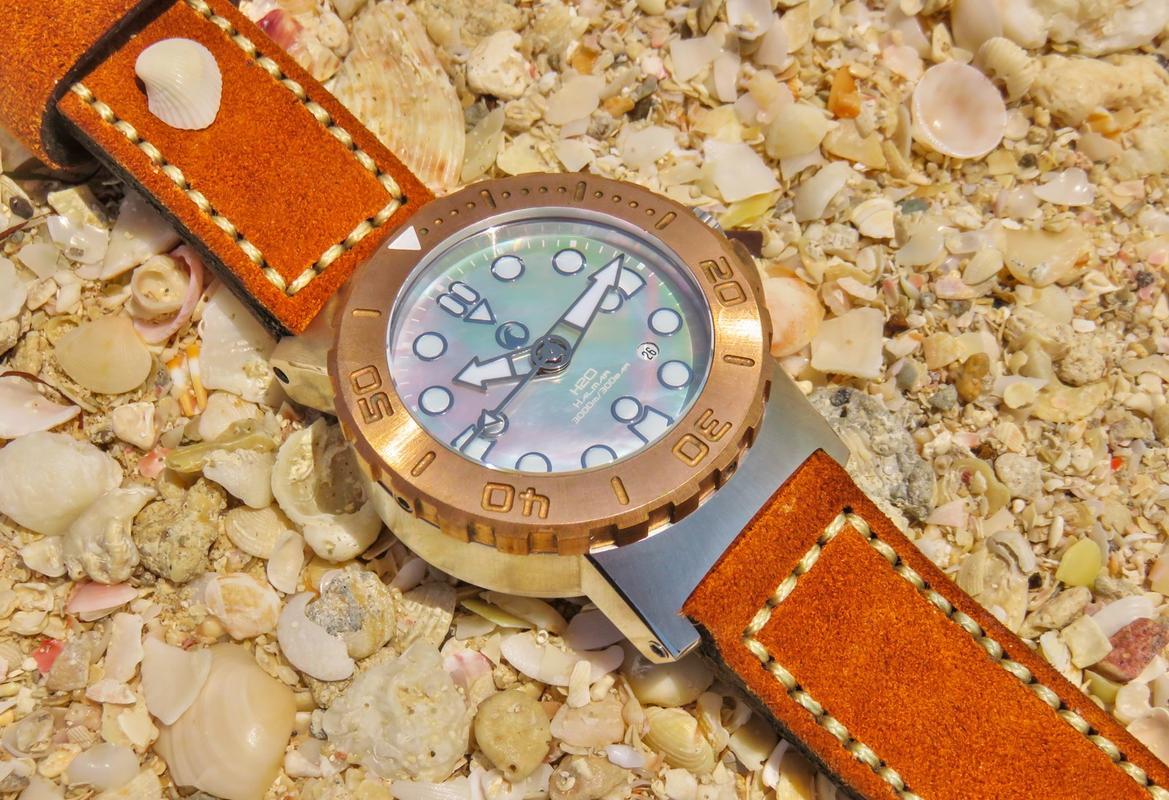Votre montre du jour - Page 6 IMG_6608_1600x1200