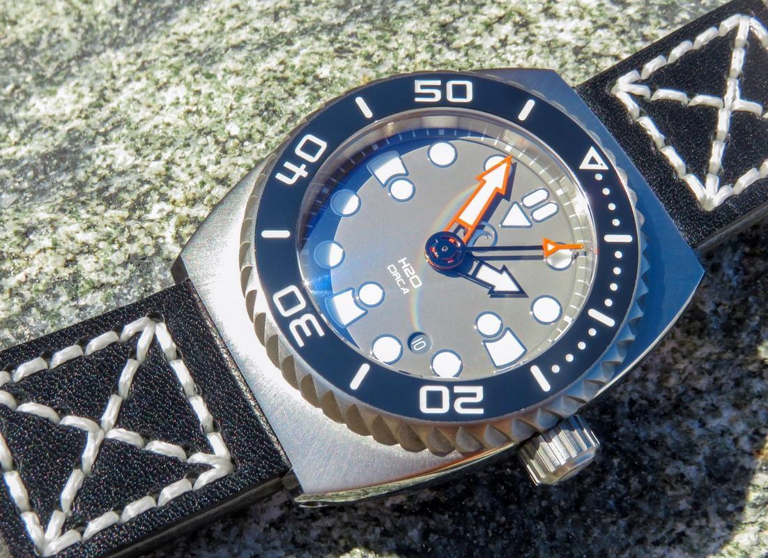 Votre montre du jour - Page 6 IMG_7248_1_1600x1200