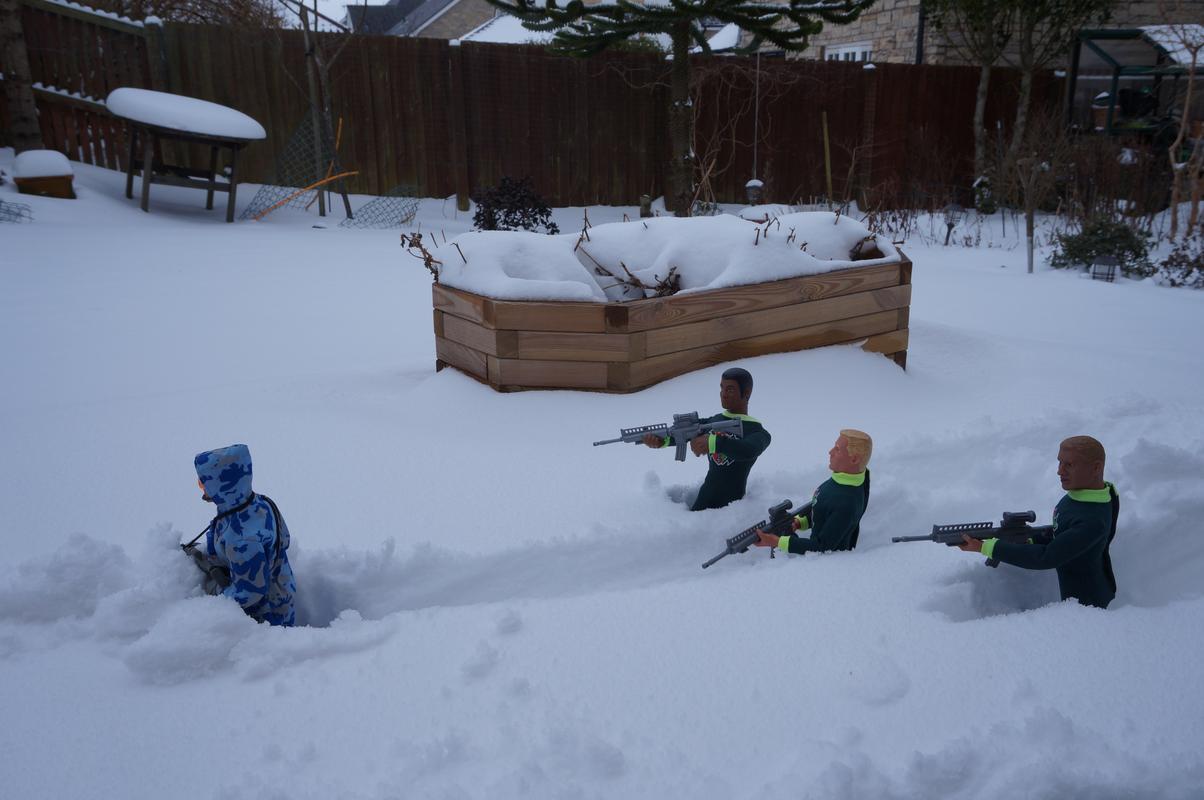 Snow random pictures thread.  - Page 3 F9794_FAC-_FAB5-437_E-_A7_DB-077463_D59582