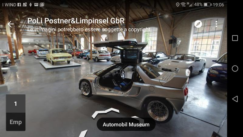 Auto  storiche da Google Maps - Pagina 10 Screenshot_20180311-190642