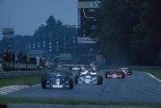 Tyrell p34 1976_italian_grand_prix_start_by_f1_history_d6og
