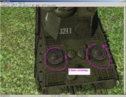 STA(Steel Tank Add-on) 3.3 - Page 4 Pz51_f