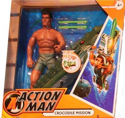 ACTION MAN WATER SETS & CARDED SETS LIST. IMG_0387