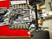 Ferrari312t Z1_QF6e9_VDzs