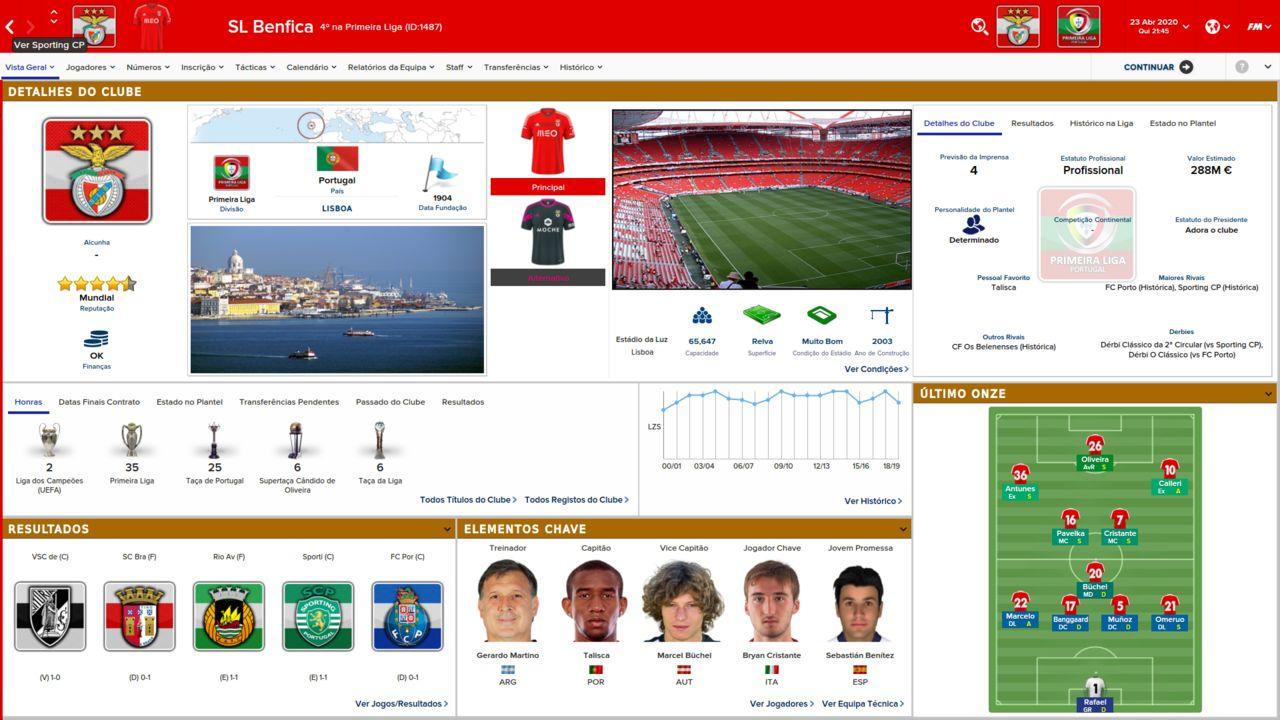 Cities megapack (FM2016) SL_Benfica_Vista_Geral_Perfil
