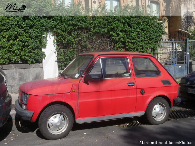 avvistamenti auto storiche - Pagina 5 Fiat_126_600_23cv_74_FO311808_1