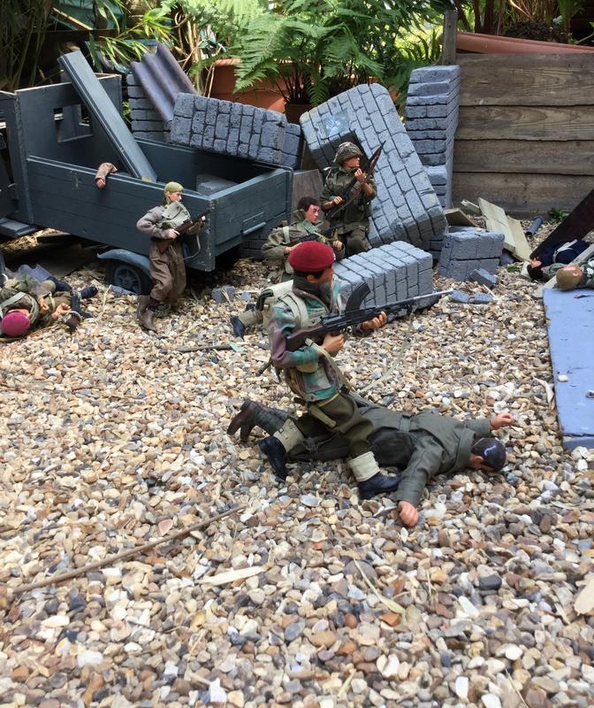 Arnhem part 3 ...counterattack  BB369590-F554-41B4-A13C-3D4FA409E99C