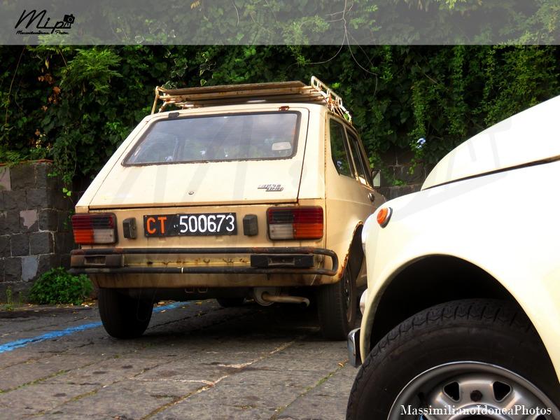 avvistamenti auto storiche - Pagina 5 Fiat_127_Rustica_1050_80_CT500673_1