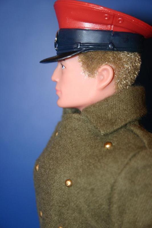 the_pauley's men BRMP_Greatcoat_1