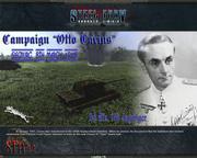 Campaign: Otto Carius (10 missions) 02_sieg