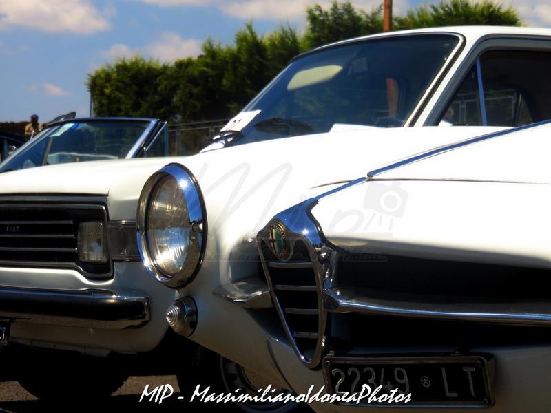 1° Raduno Auto d'Epoca - Gravina e Mascalucia - Pagina 3 Alfa_Romeo_Giulietta_Sprint_Speciale_LT022349_9