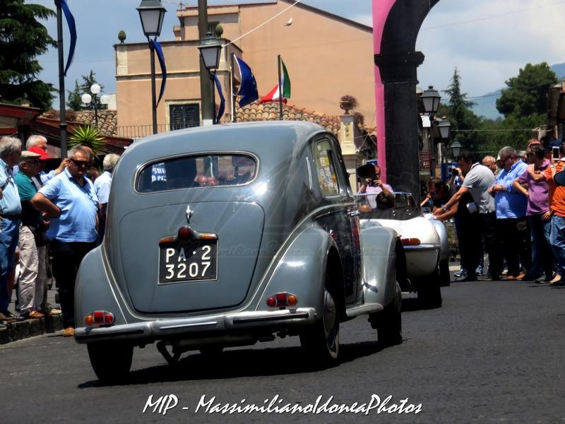 Giro di Sicilia 2017 - Pagina 2 Lancia_Ardea_900_52_PA023207_3