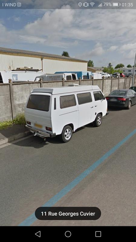 Auto  storiche da Google Maps - Pagina 10 Screenshot_20171231-013540