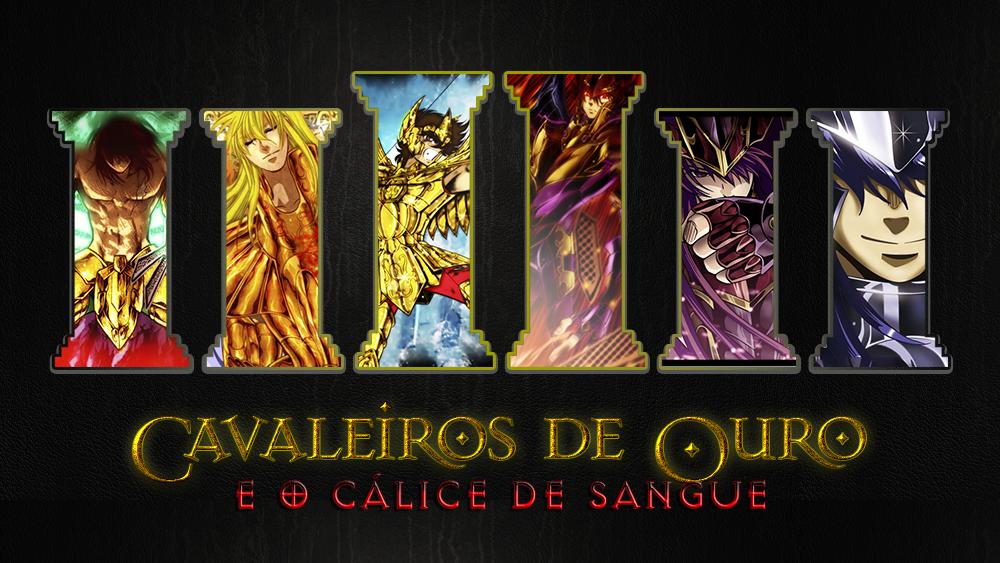 Logo Grande Cavaleiros de Ouro LOGO_GOLDEN_KNIGHTS