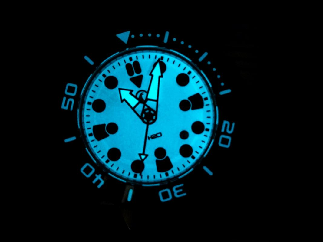 Votre montre du jour - Page 17 IMG_2625_1_1600x1200