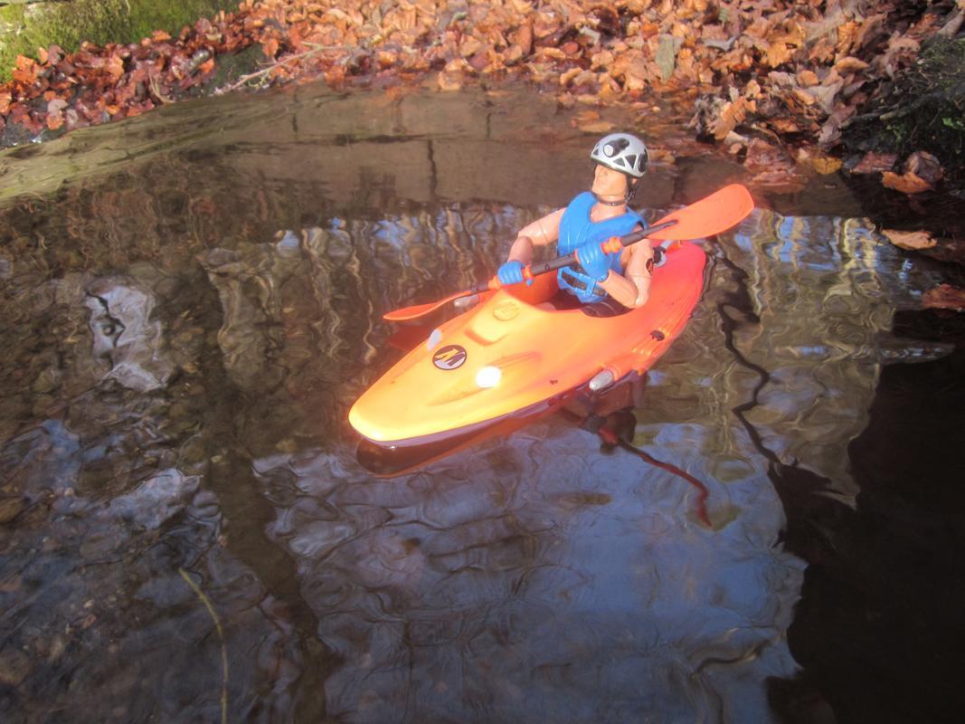 MAM canoe water photos.  DD971006-_ED4_B-4560-_A725-4_C65461_A8_FD7