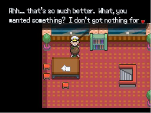 Nyx Plays Pokemon Uranium [Complete] Screen_Shot_2016_09_27_at_8_23_06_PM