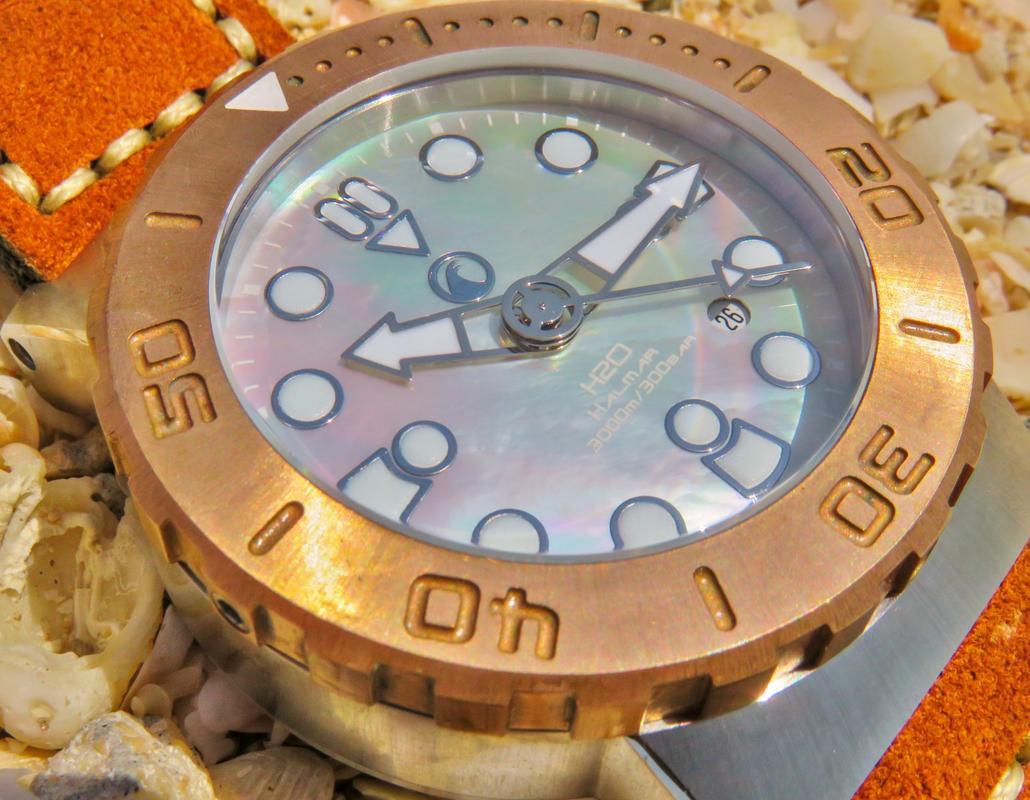 Votre montre du jour - Page 6 IMG_6614_1600x1200