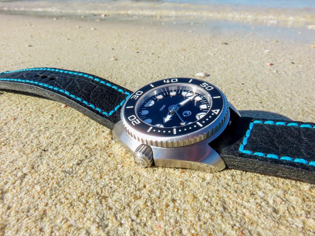 Votre montre du jour - Page 6 IMG_7186_1_1600x1200