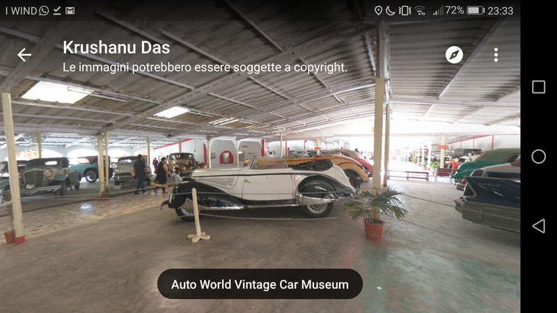 Auto  storiche da Google Maps - Pagina 8 AAAA_17