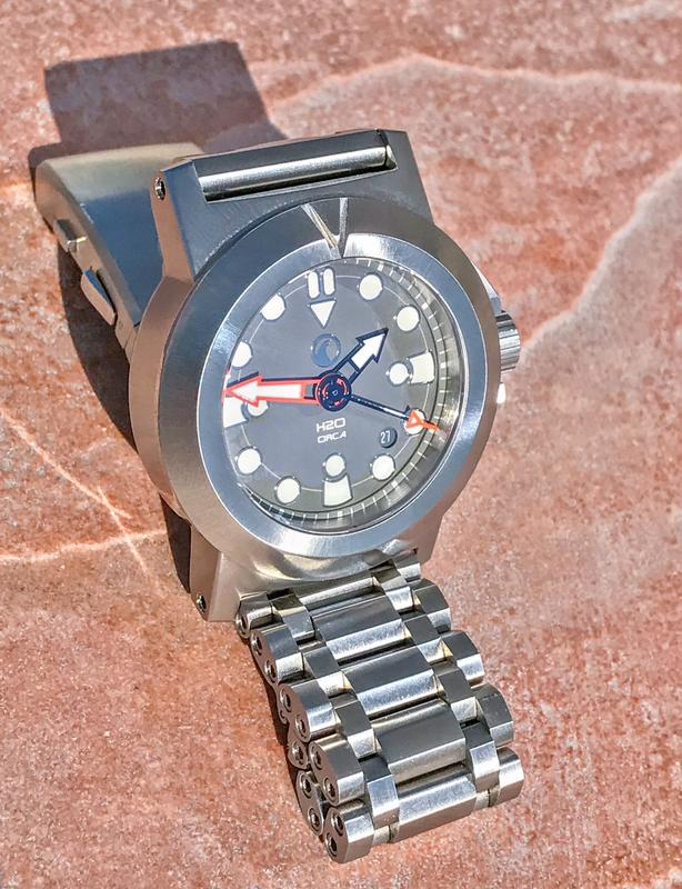 Votre montre du jour - Page 4 IMG_1578_1_1600x1200