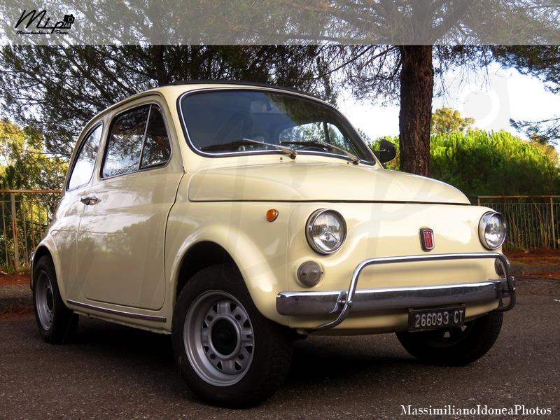 Auto di casa Enea - Pagina 26 Fiat_500_L_18cv_71_CT266093_2