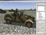 STA(Steel Tank Add-on) 3.3 01vw82