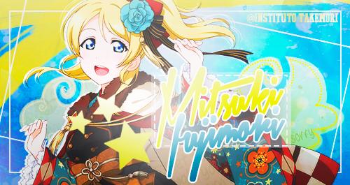 La vuelta a casa(Priv. con Mitsuki) Firmi