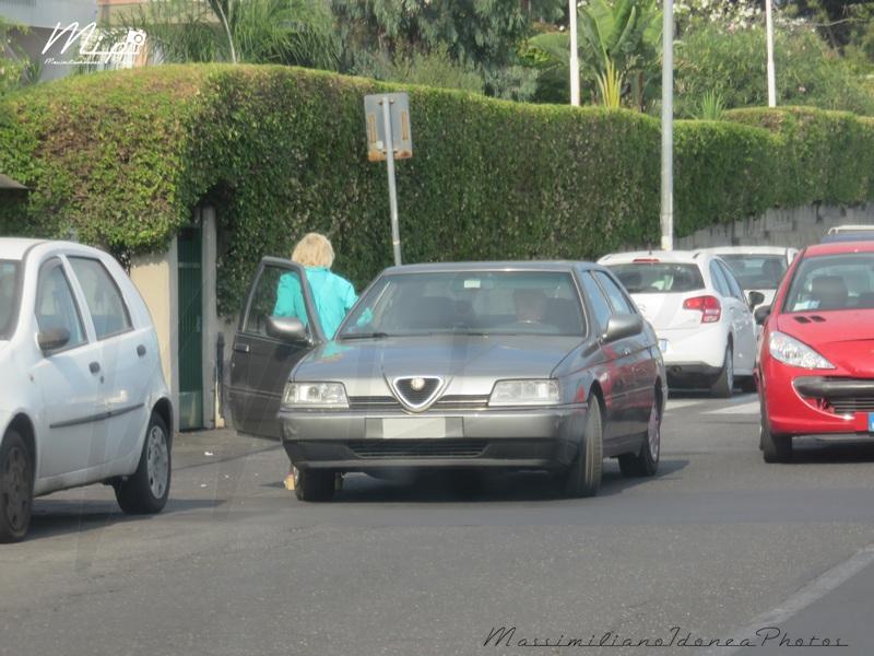 avvistamenti auto storiche - Pagina 39 Alfa_Romeo_164_Super_Twin_Spark_2.0_144cv_97_AS731_MW_211.207_-