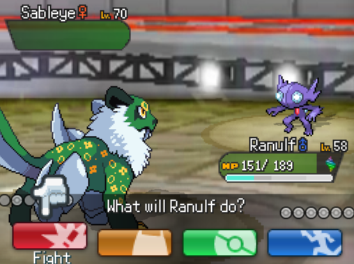 Nyx Plays Pokemon Uranium [Complete] - Page 2 Screen_Shot_2016_11_04_at_11_40_55_PM