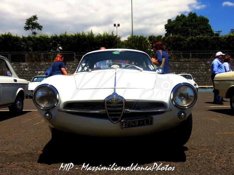 1° Raduno Auto d'Epoca - Gravina e Mascalucia - Pagina 3 Alfa_Romeo_Giulietta_Sprint_Speciale_LT022349_1