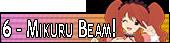 Official Ranking system - WIP 06_Mikuru_Beam